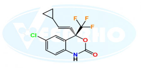Efavirenz Related Compound B
