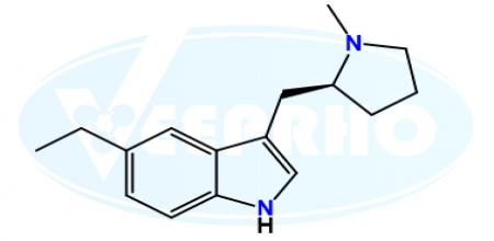 Eletriptan Related Compound 03