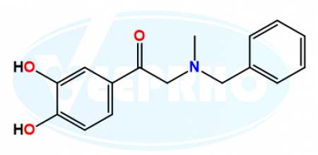 Epinephrine Impurity E