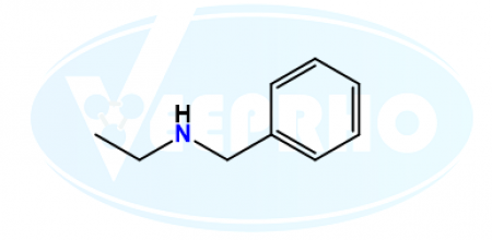 Etilefrine EP Impurity F