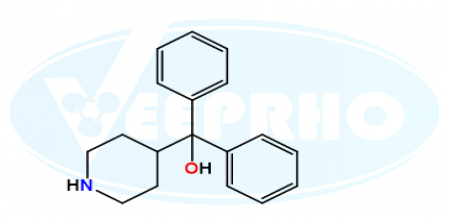 Fexofenadine EP Impurity E