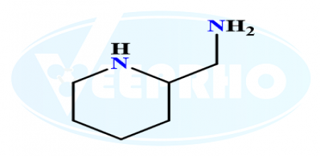 Flecainide EP Impurity B