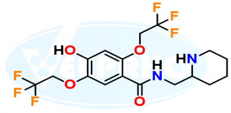 Flecainide EP Impurity C