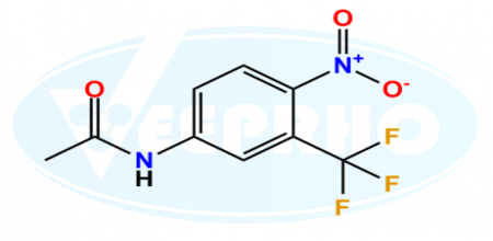 Flutamide EP Impurity B