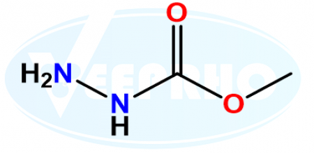 Hydrazine Carboxylic Acid Methylester