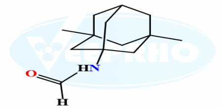 Memantine RelatedCompound E