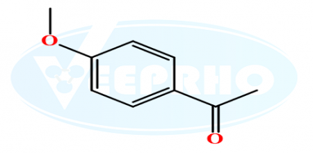 P-Methoxy Acetophenone