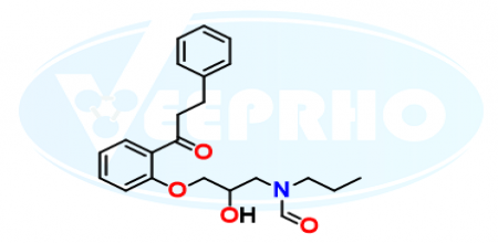 Propafenone Related Compound A