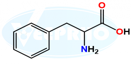 Rac-Aspartame EP Impurity C
