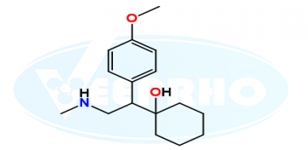 Venlafaxine Related Compound A