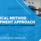 Analytical Method Development Approach When Compound Don't Have UV Chromophore