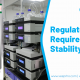 Regulatory Requirement for Stability Study